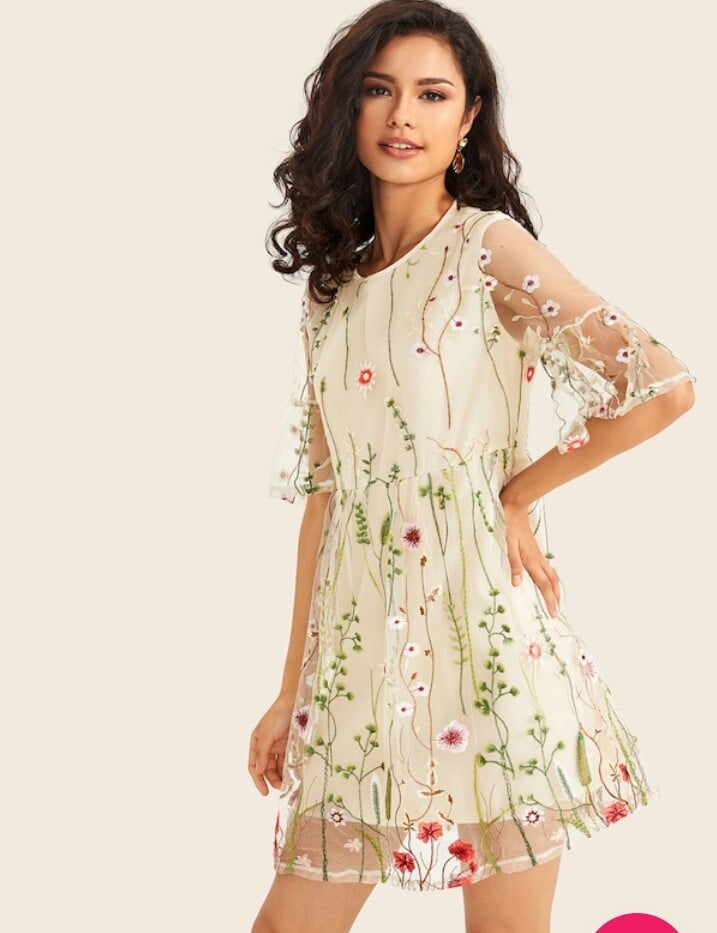 Want that Available in shop https://merishop.pk/?utm_source=55ource=5519 … . . . #dressesforsale #clothesforsale #clothesshopping #clothesbestseller #bestclothes #niceclothes #ladiesclothes #ladiesdress #clothe #dress #modrendress #stylishpic.twitter.com/L4z7EIjf0i