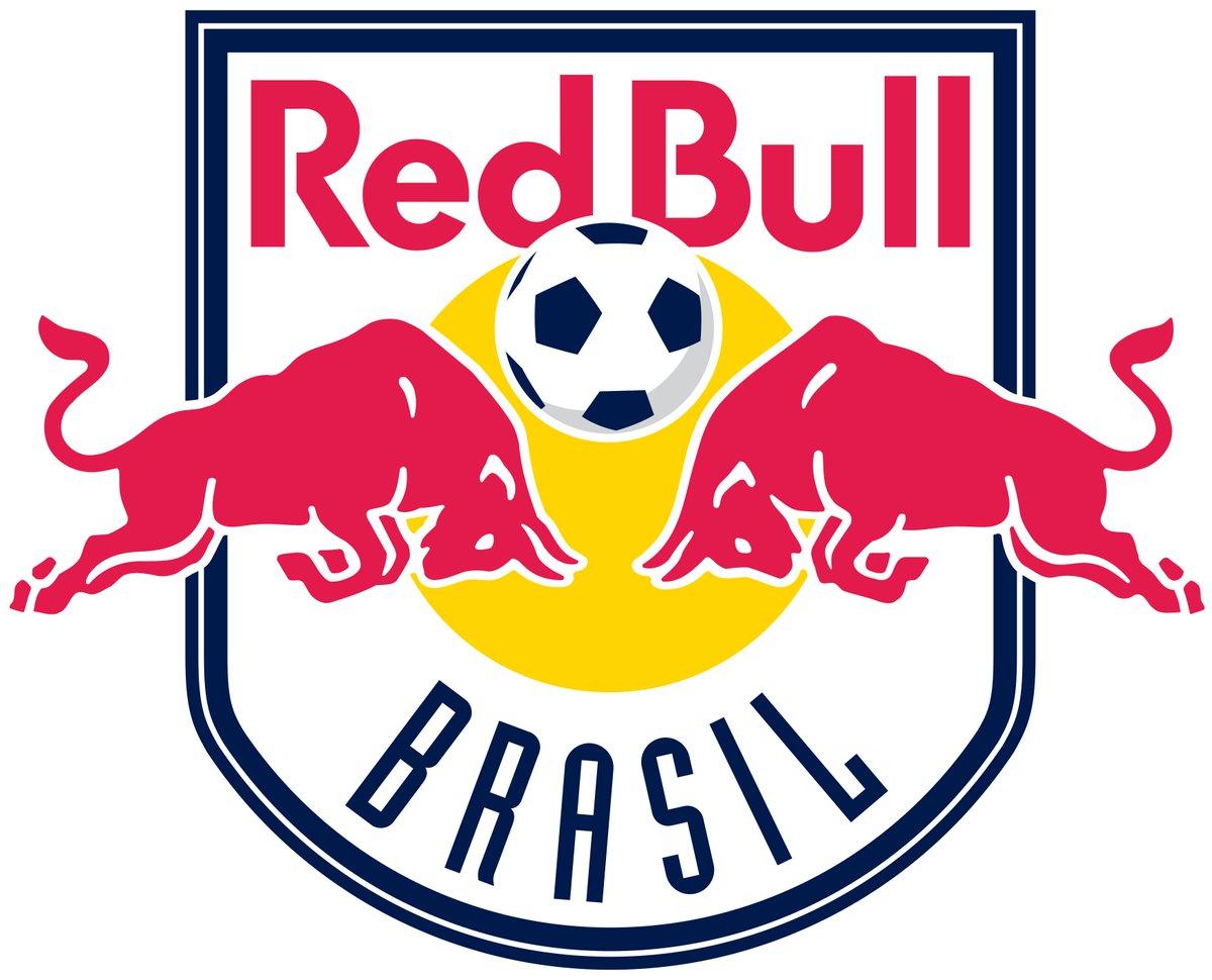 COMUNICADO OFICIAL  Os 16 clubes da Série A2, em conjunto com a Federação Paulista de Futebol, decidiram pela paralisação da Série A2 por prazo indeterminado devido à pandemia do novo Coronavírus. Sendo assim, o Red Bull Brasil vem a público https://t.co/ZaKa6QaCwL