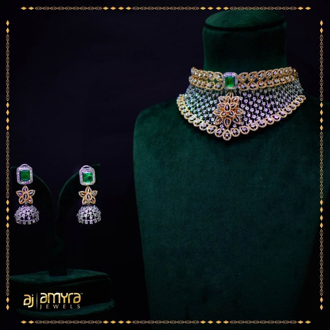 Customized to your own individual taste  ⠀⠀⠀⠀⠀ #AmyraJewels #AmyraJewellery #bangle #bangledesign #jewellery #mangalsutracollection #mangalsutras #oxidisedjewellery #designermangalsutra #templejewellery #mangalsutraquality #germansilverjewellery #gold #fashionpic.twitter.com/YGeX6UM9iA