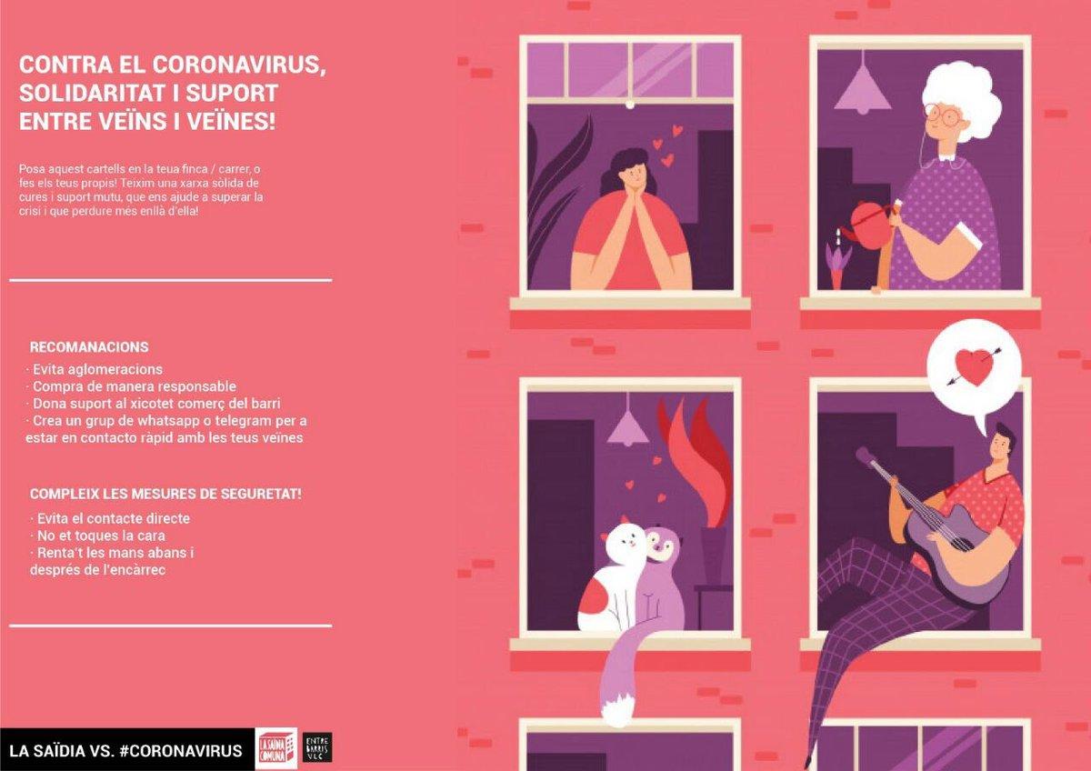 Media Tweets by La Saïdia Común (@la_saidia) | Gorjeo