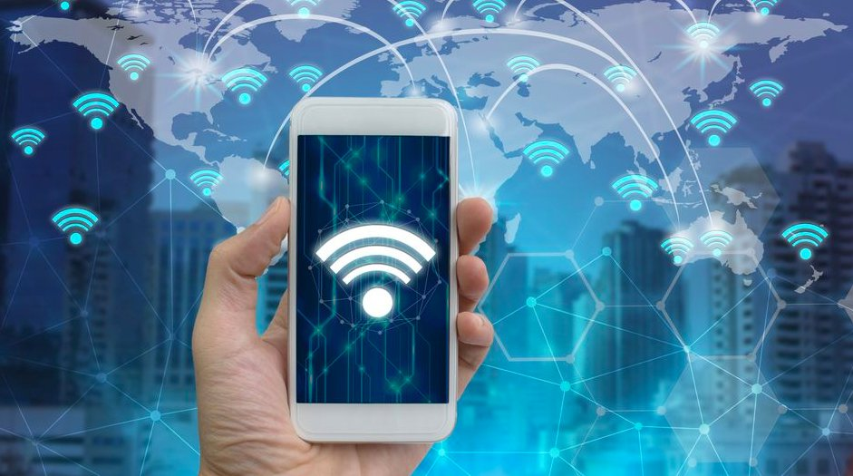 WiFi extenders: How to pick (and set up) the right