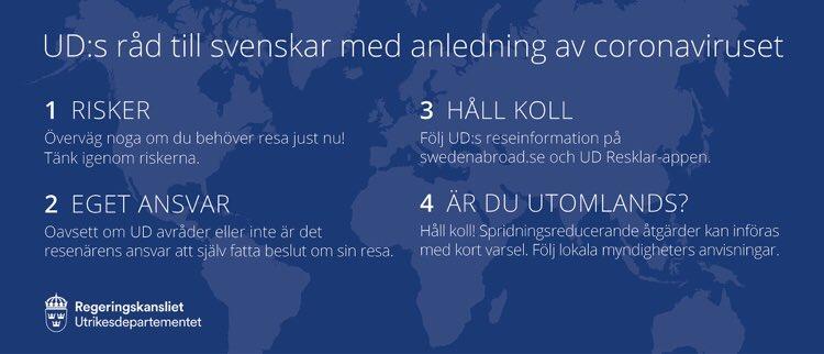Tweety S Medii Od Uzivatele Sweden In Rwanda Swedeninrw Twitter