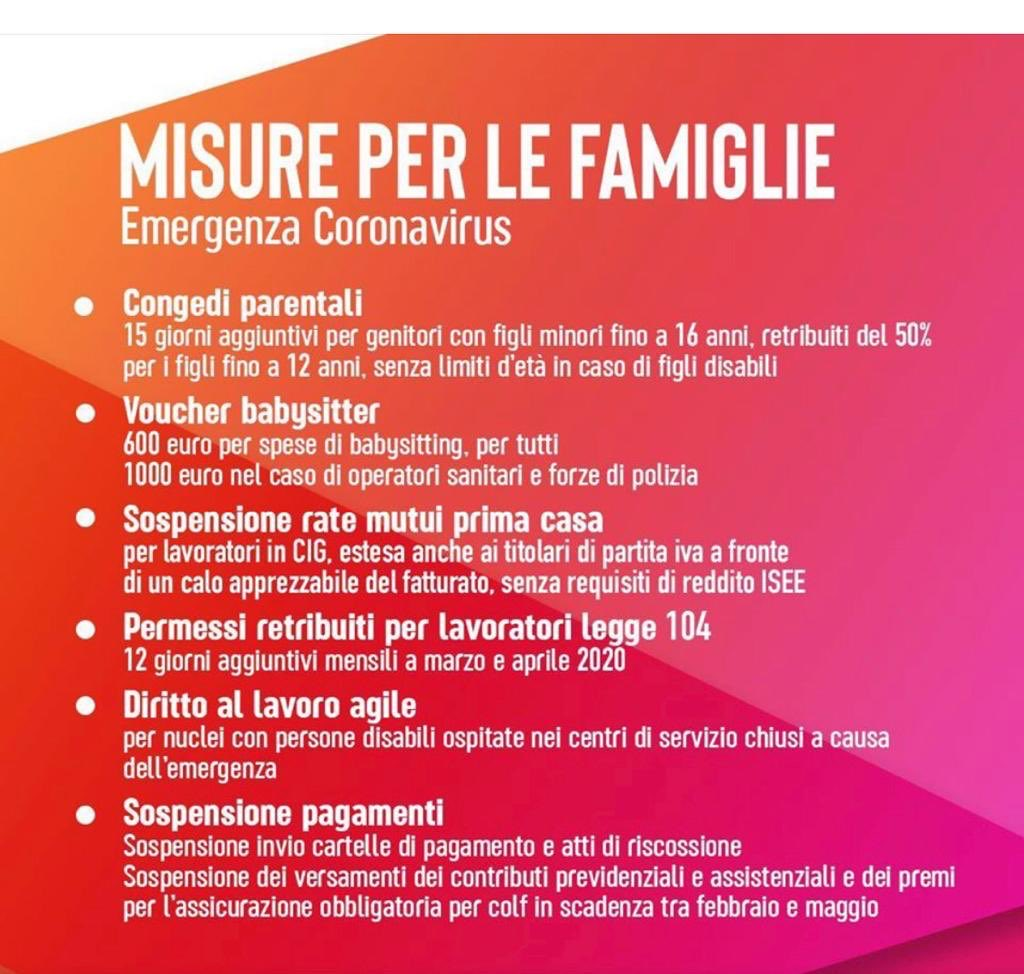 Forza #siamoumgrandepaese! @ItaliaViva https://t.c...
