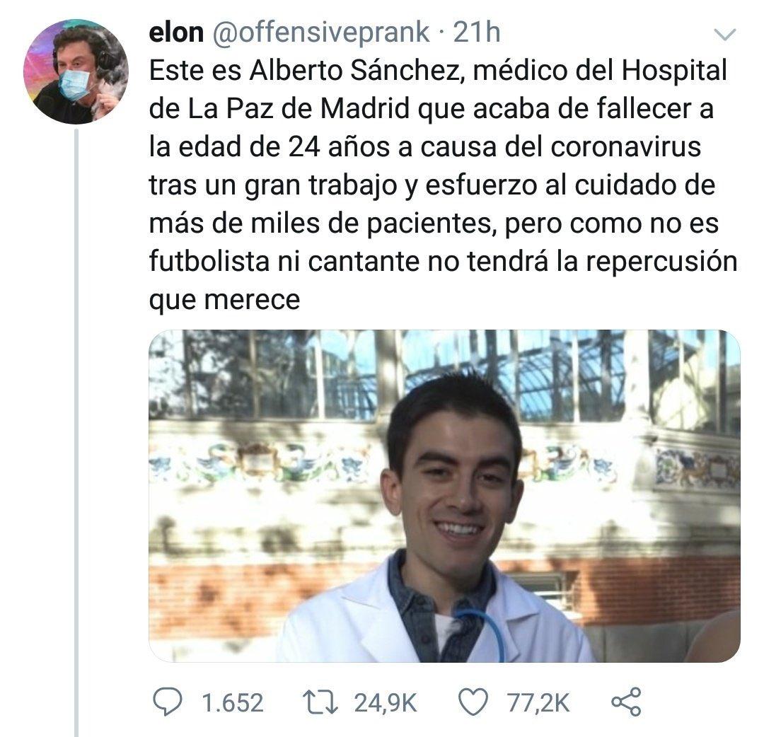 """Actor Porno 24 Años el hombre y la máquina. on twitter: """"jordi enp es ese tipo"""