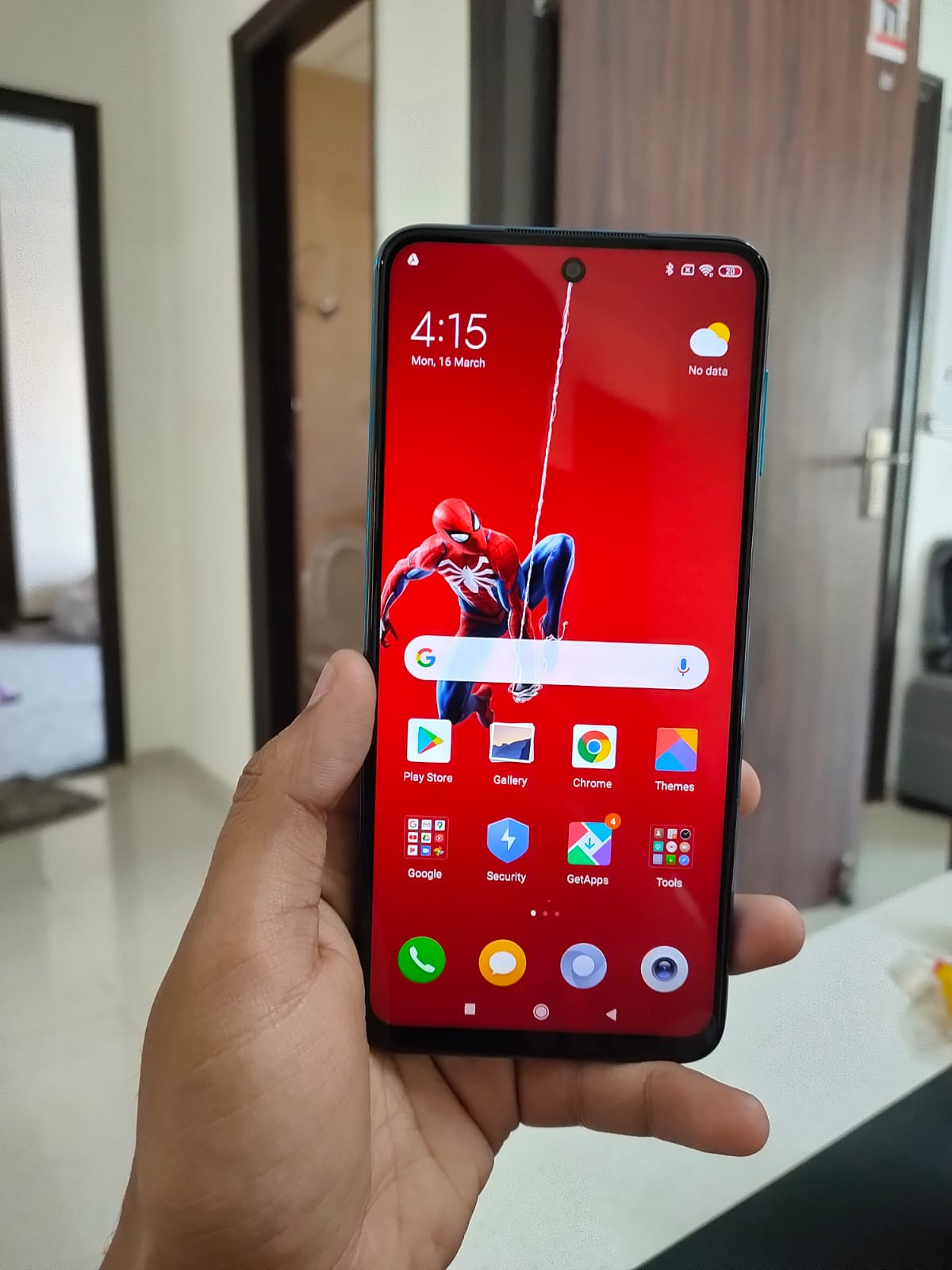 Burnerbits On Twitter Download Redmi Note 9 Pro Max Punch Hole Wallpapers Https T Co 9wayslepgj Redminote9promax Redminote9 Redminote Redmiindia Https T Co Hgcl1gvtqy