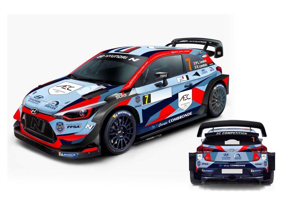 World Rally Championship: Temporada 2020 - Página 16 ETPYGzgWoAMQ2Wv?format=jpg&name=medium