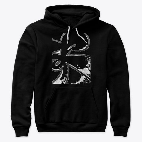 #WhenTheWeatherIsFine #whenwewereyoung #WhenMyLoveBlooms #WhenCallstheHeart #Hoodies #HOODY #IftheWeatherIsGoodIllFindYou #WhatTheFit #WHYDONTWE #order #ItsHappening #itsallgood #TheNeverEndingStory #HowToLove #HowtoPerfect  @ https://t.co/XXheg8ZS5F https://t.co/OS3wbRv7Fq