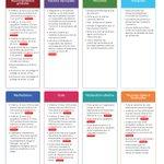 #COVIDー19 : l'AMF a créé sur son site une rubrique afin d'accompagner les élus dans l'information à diffuser à leurs habitants et dans l'organisation du bon fonctionnement des établissements et services dont ils ont la responsabilité.▶️https://t.co/t52RnxOlmx