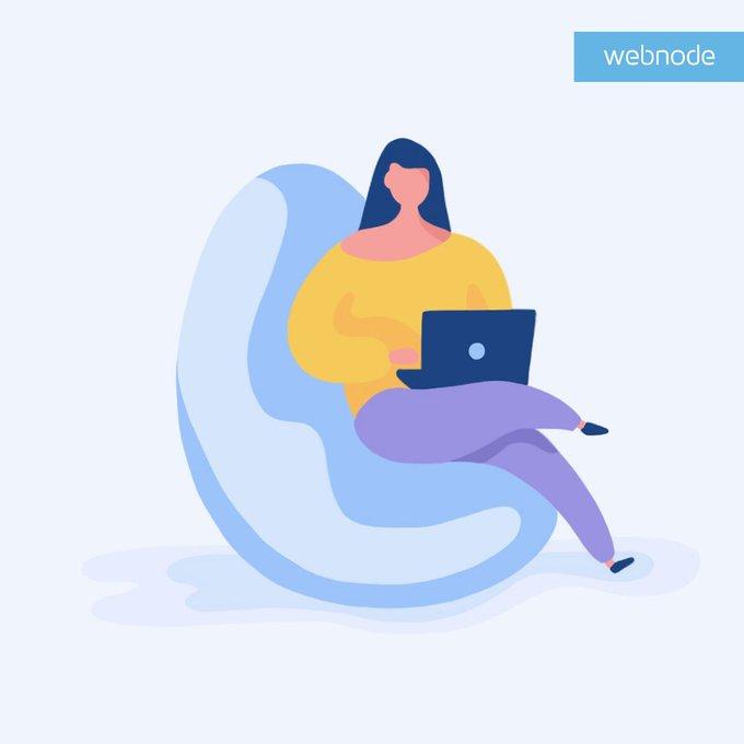 Alternatives To Webnode