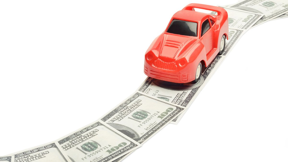 Get The Most Out Of Your Mileage Deduction - https://t.co/dvA5X7orsQ #standardmileagededuction #standardmileagerate #taxtips #taxdedcutions #saveontaxes #taxseason #sharedeconomy #sharingeconomytaxtips https://t.co/UlGniuR57D