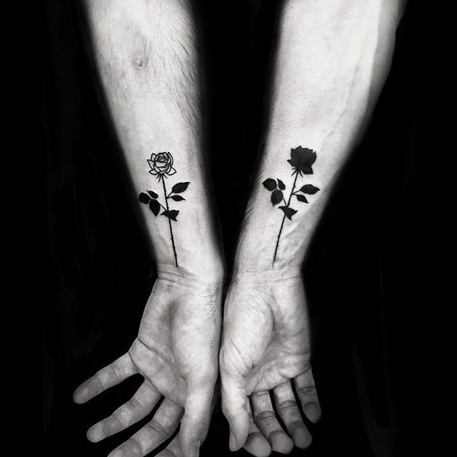 Skinned Alive Tattoo On Twitter Luilopez Tattoos Deals On All Flash Hit Lui Up Blacktattoos Blackworktattoo Blackwork Onlythedarkest Blacktraditionaltattoo Tattoos Ignorantstyletattoo