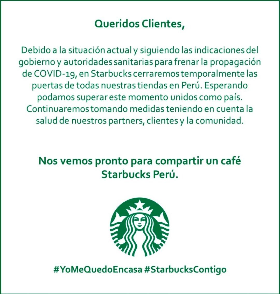 Nos vemos pronto para compartir una taza de café #YoMeQuedoEnCasa https://t.co/bclMDlkCYi
