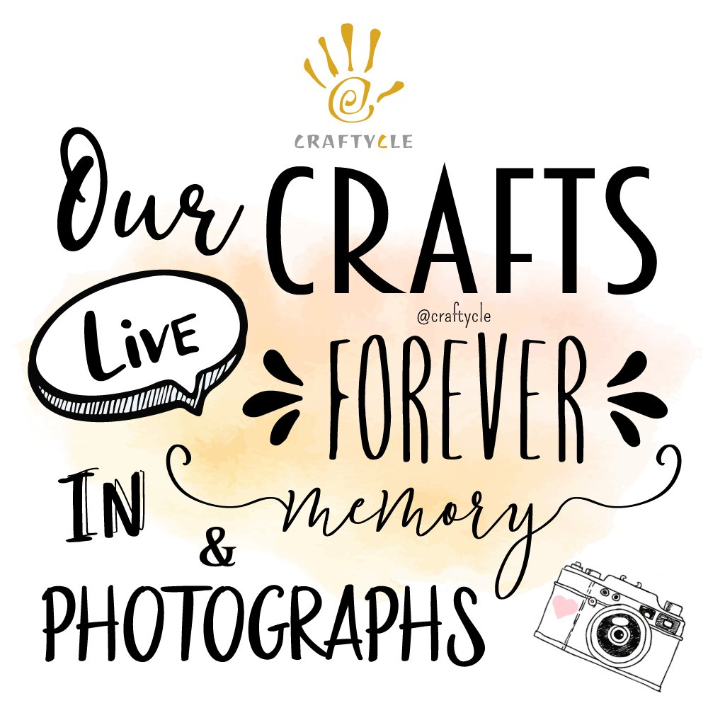 """""""Our Crafts Live FOREVER in Memory & Photographs"""" — @craftycle We create crafts that 'Wow'  your guests and make your album pictures beautiful  What theme? Color? Size? Let's talk on DM, WhatsApp or Call us 08098788884 #Craftycle #CakeToppers #PartyProps #Decoration #Birthdaypic.twitter.com/Wg6npWondn"""