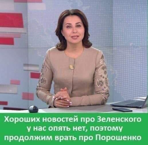 У Києві зафіксовано два випадки коронавірусу, - МОЗ - Цензор.НЕТ 8521