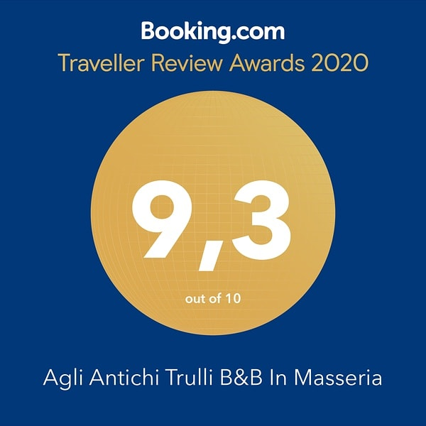 @bookingcom ci da il risultato delle vostre recensioni e non possiamo che esserne felici!🏆 grazie a tutti i nostri ospiti😊 #booking #travellerreviewawards #weloveourguests #guestsloveus #guestsreview #guestreviewawards #winner #bestscore #bestreview