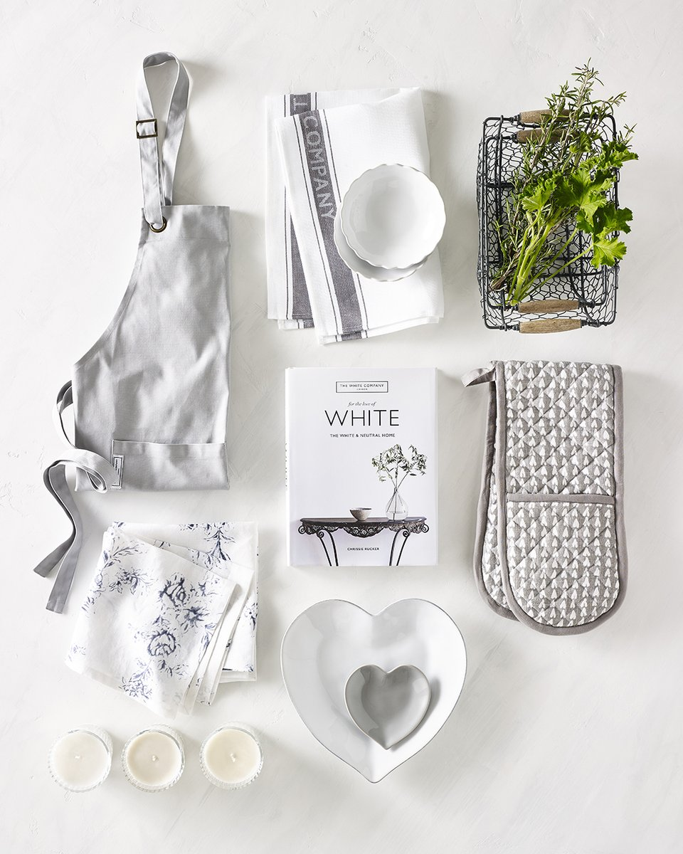 Just leaving these Mother's Day gift ideas here… you can thank us later https://t.co/XVFUM5TcsD https://t.co/c5k5x5xLnz