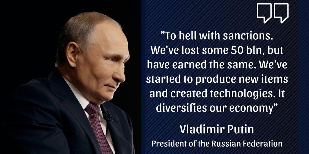 Russian Economy General News: #11 - Page 17 ETQXfblX0AE0zUx?format=jpg&name=medium