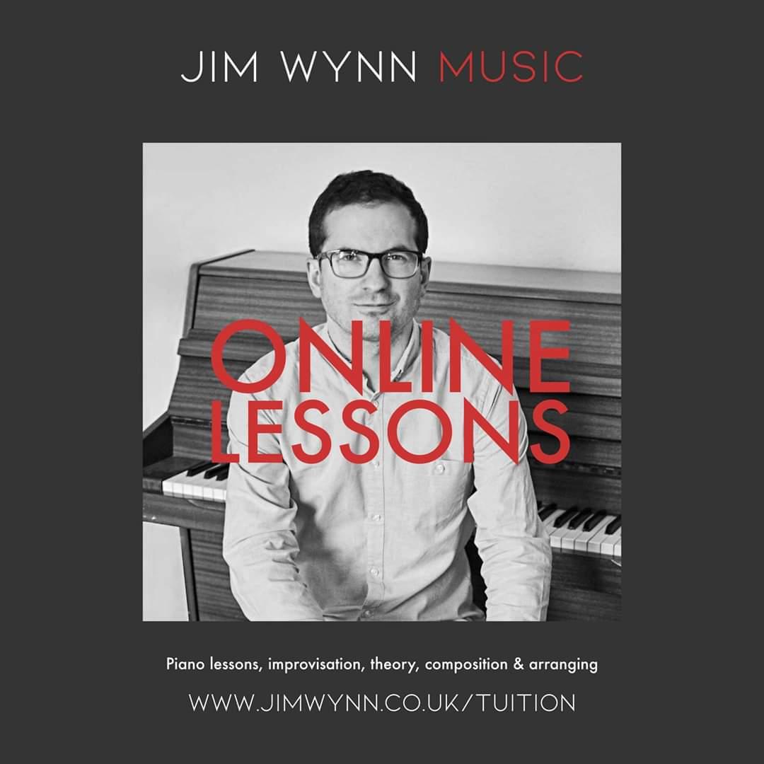 jimwynnmusic photo