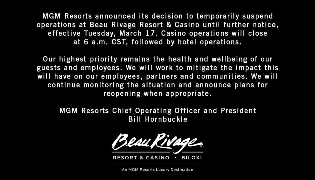 GrandOnline casino review