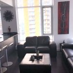 Image for the Tweet beginning: Furnished Living in Calgary, AB!