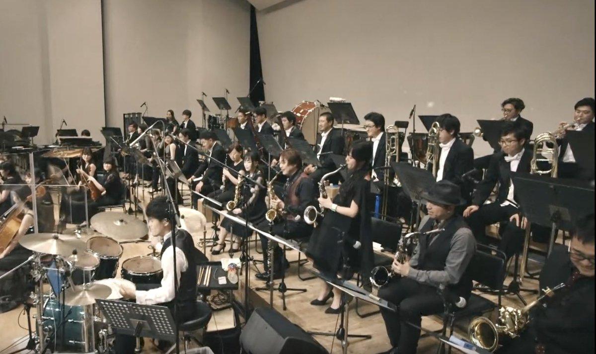 ゲーム 音楽 オーケストラ