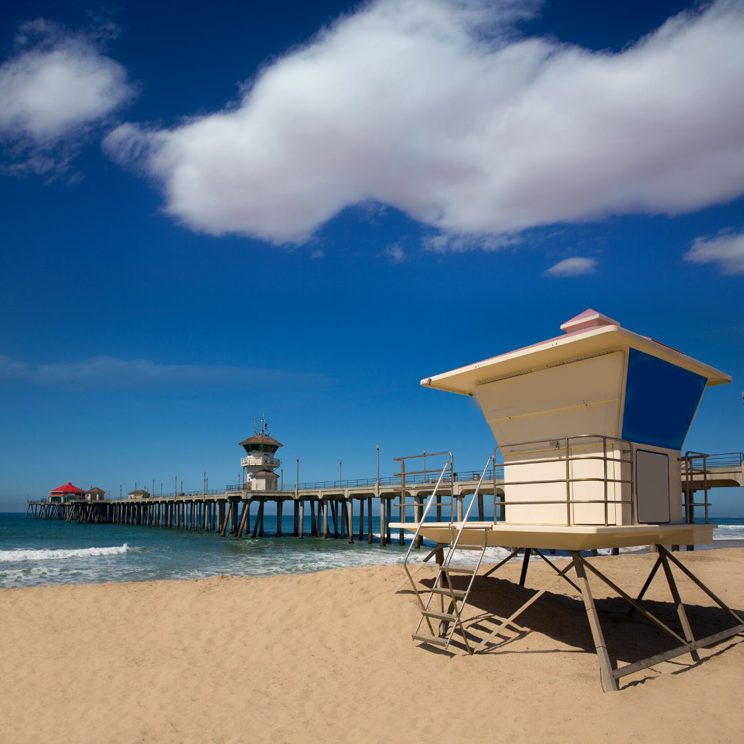 Sun, sand, and #vitaminsea. @Visit_Anaheim's got your guide to the best #beaches in #OC. https://t.co/QEtbsKgvGa https://t.co/ZkypB9nVCi
