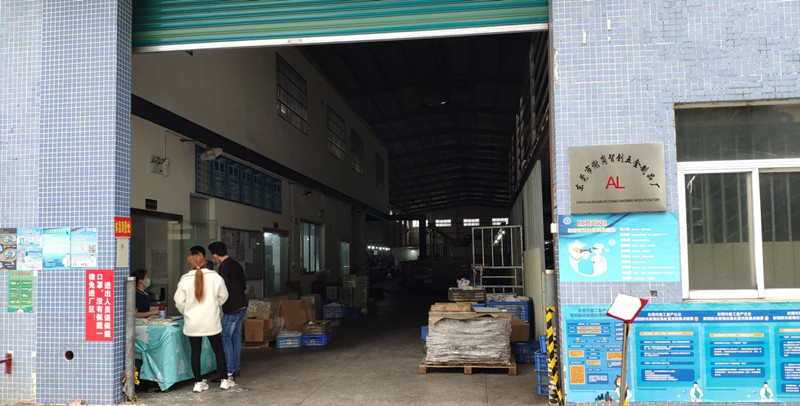 Facing the novel coronavirus pneumonia, we started the whole staff, actively rushed the goods for our customers, and provided the fastest and best CNC fabrication products.  #COVID2019 #cncparts #cncmachinedparts