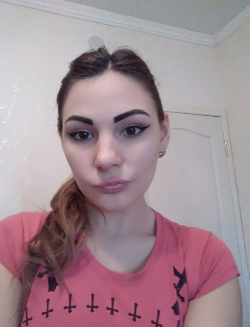 Amarna Miller Castellano Porno media tweetsnatalie echols (@natalieechols8) | twitter