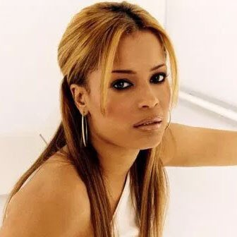 Blu Cantrell - Hit \Em Up Style (Oops!) (Official Video)  via Happy Birthday Blu