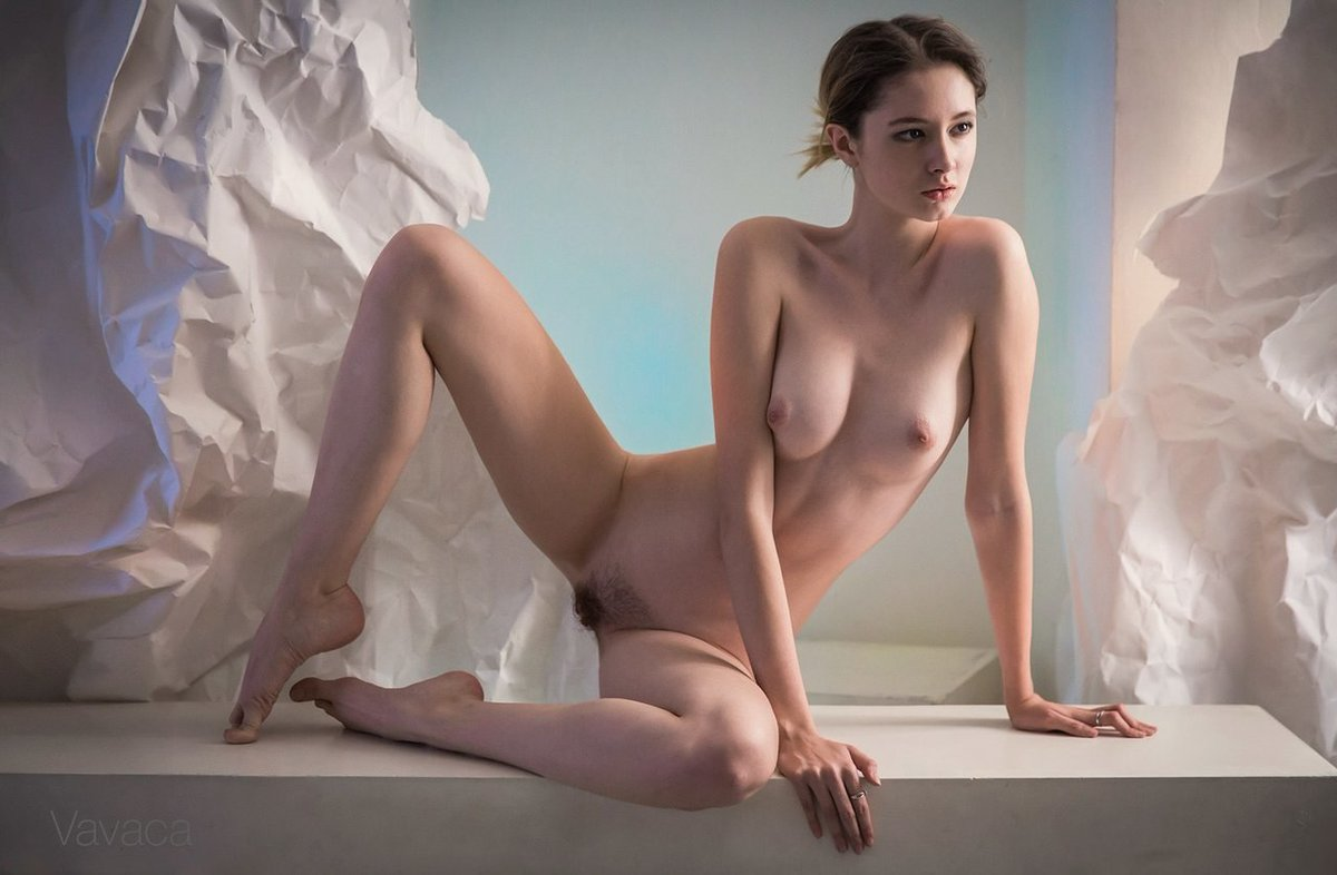 Naked shaved pussy, sexy mature pictures, women porn gallery