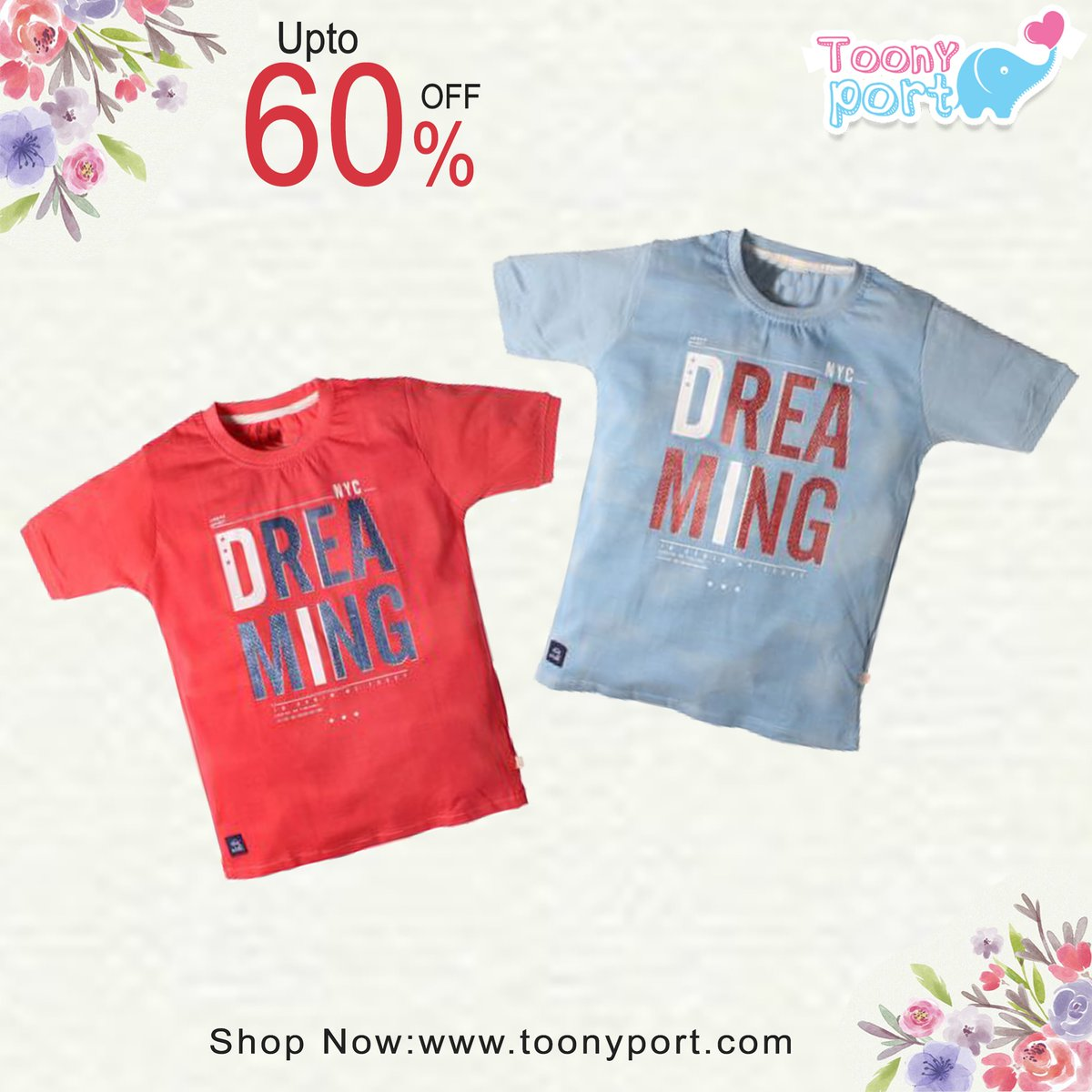 Order Now on http://www.toonyport.com  or whats app on 9051054320 #trendybaby #summercollection #summerdress #boysummerfashion #summertrends #onlinedresses #onlinebabyshop #babyonlinestore #tshirts #boystshirtpic.twitter.com/eO6GLoJNUm