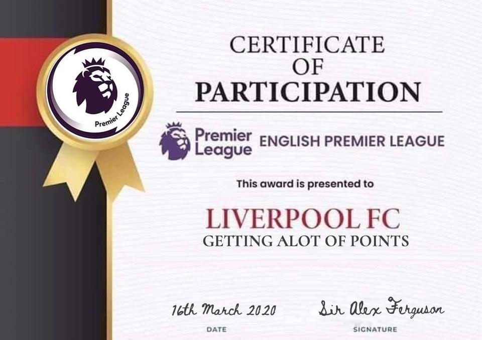 Premier League 👏 https://t.co/4IIlPy8cGJ