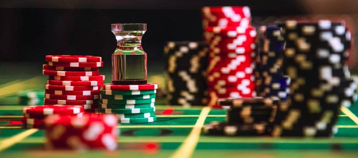 Казино для смартфонов на деньги как удалить аккаунт из казино