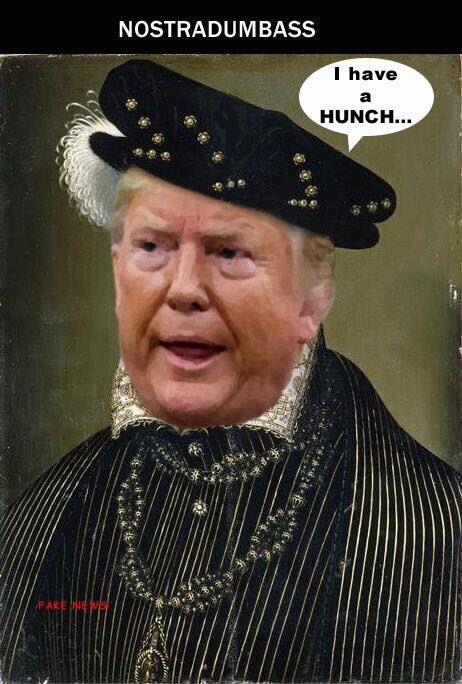 @itsJeffTiedrich @realDonaldTrump