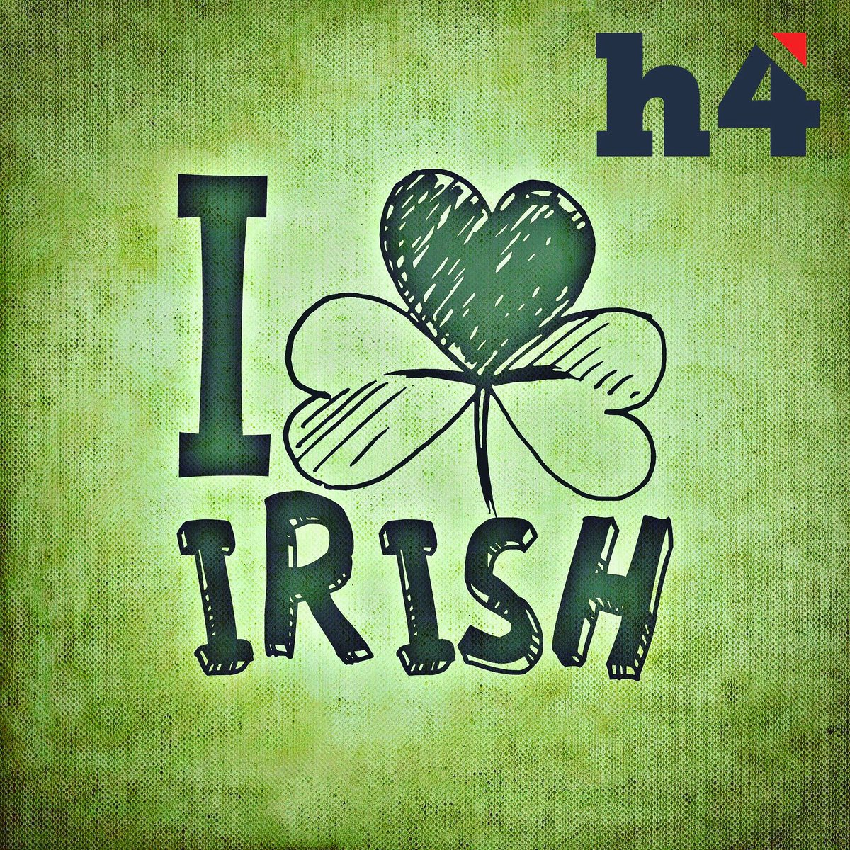 A pesar de la situación, le ponemos buena cara a los acontecimientos y deseamos HAPPY ST. PATRICK DAY TO ALL OUR IRISH FRIENDS!   Despite the situation, we try to see the bright side of things, so HAPPY ST. PATRICK DAY TO ALL OUR IRISH FRIENDS!  #juntospodemoscontodo #h4idiomas pic.twitter.com/rOhE4y80Yr