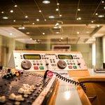 Image for the Tweet beginning: Radio Teletaxi no descansa amb