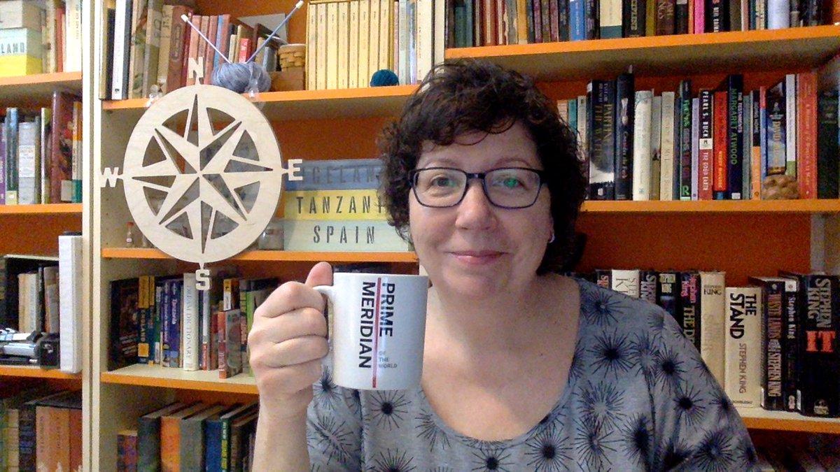 RT <a target='_blank' href='http://twitter.com/HBWGeography'>@HBWGeography</a>: The Geography teacher in her new classroom! <a target='_blank' href='http://twitter.com/HBWProgram'>@HBWProgram</a> <a target='_blank' href='http://twitter.com/APSsocstudies'>@APSsocstudies</a> <a target='_blank' href='http://search.twitter.com/search?q=teachingfromhome'><a target='_blank' href='https://twitter.com/hashtag/teachingfromhome?src=hash'>#teachingfromhome</a></a> <a target='_blank' href='https://t.co/tHZVd8cG3A'>https://t.co/tHZVd8cG3A</a>