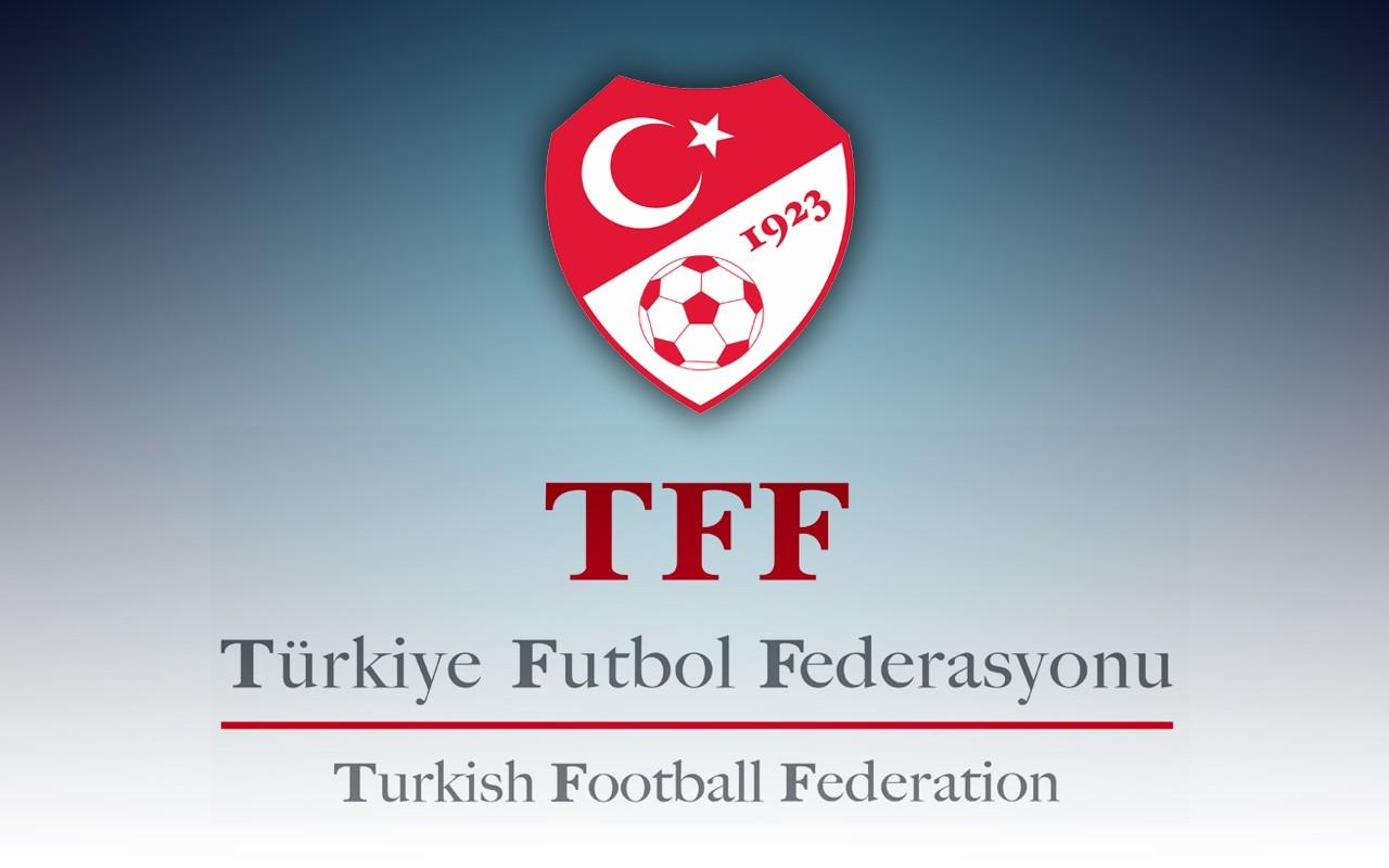 Image result for tff.org MHK