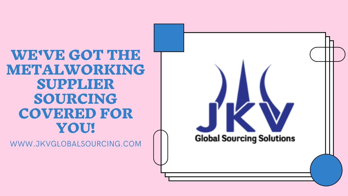 Our Global Metalworking Network :   #Machining #CNCMachining #BoringMachine #Milling #MillingMachine #Precision #PrecisionMachining #GrindingMachine #GearCutting #CNCParts