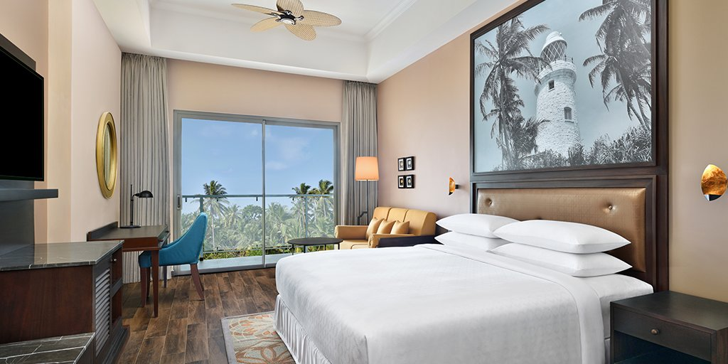 Sheraton Kosgoda Turtle Beach Resort On Twitter Offering You In Room Dining As You Unwind In The Privacy Of Your Own Haven Of Peace And Tranquility Https T Co Ctf1hcagnz Book Now Https T Co Hyr98hiblg Email Sh Cmbst Reservation Sheraton Com Call