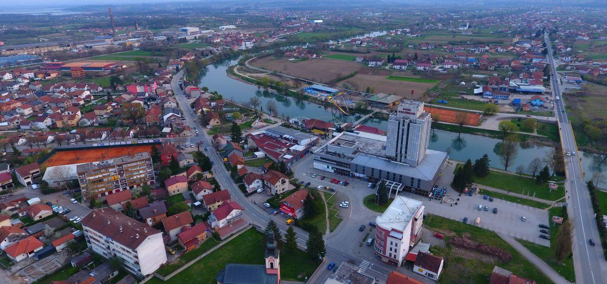"This is Bosnia and Herzegovina on Twitter: ""L.B* IX-2 ~21 ..."