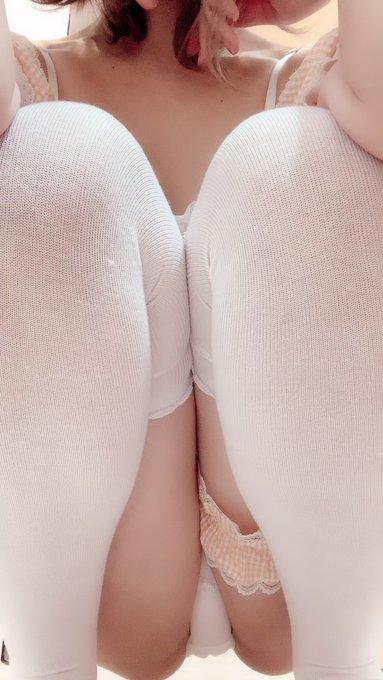 コスプレイヤー艶兎のTwitter自撮りエロ画像34