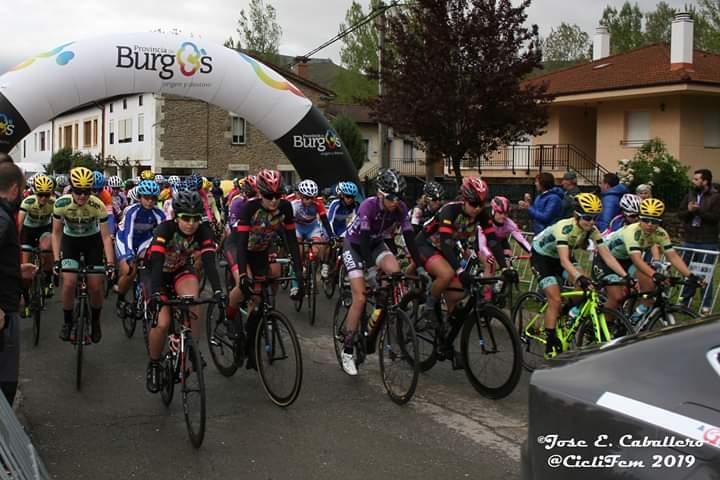 Hay que ser realista y la #CopaEspañaFemCofidis20, tal y como esta confeccionada actualmente, peligra.  Lee más en: https://www.facebook.com/164791081025300/posts/629460404558363/…  @RFECiclismo @ciclistacofidis @FMCICLISMO #CiclismoFemenino #CyclingWomen #WomenInBike #Ciclismo #Cyclingpic.twitter.com/Vf2E8imOx5