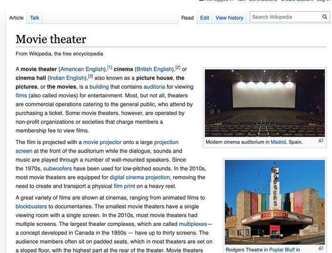 1 pic. its been four years now and im proud to announce that i am still featured on the wikipedia page
