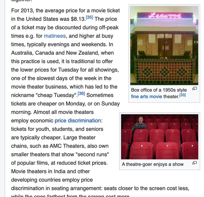 2 pic. its been four years now and im proud to announce that i am still featured on the wikipedia page