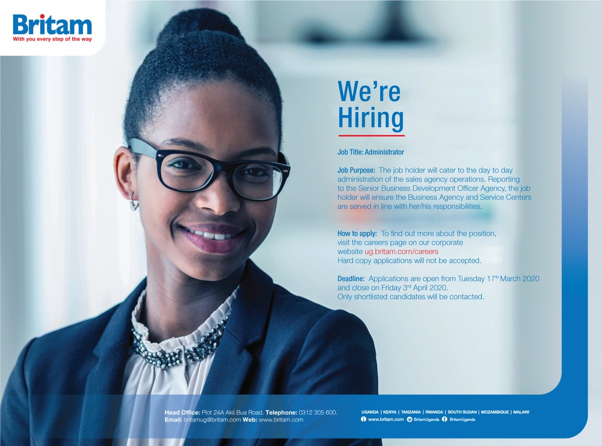 Supplier Registration Prequalification Notice Tender Rwanda