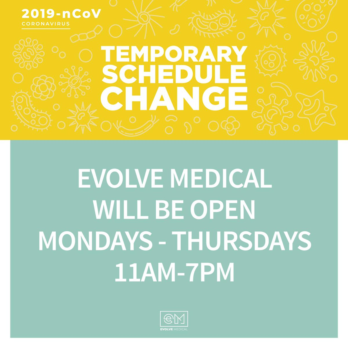 Evolve_Medical photo