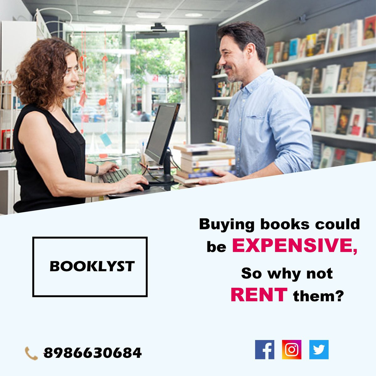 Why buy books when you can rent them....   #jamshedpur #jamshedpurians #jamshedpur_tiktokstars  #jamshedpurdiaries #jamshedpur_diaries #tuesday #tuesdaymotivation #tuesdayvibes #bookstagrammer https://www.instagram.com/p/B91dsX9h9Pi/?igshid=1ex3n639r4kzl …pic.twitter.com/90nlhQ6BuK