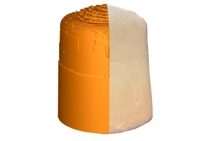 """Letzte Gelegenheit beim """"SCHÄUMEN"""" dabei zu sein __ kostenfreies Webinar morgen um 11:00 Uhr ...  https://buff.ly/3cSoHZI  #Moldex3D #SimpaTec #molding #3D #Technology #injectionmolding #Software #simulation #engineering #services #plastics @Moldex3DGlobal   @Moldex3DEurope #PUpic.twitter.com/bhljAm3IR4"""