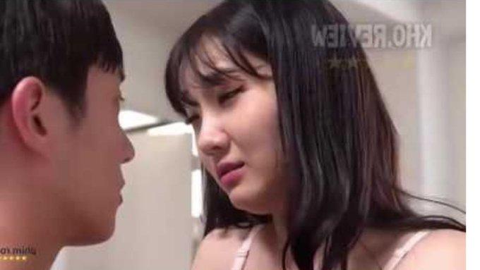 Unduh Video Bokeh Sexsex China Mp Facebook Video Download Gratis